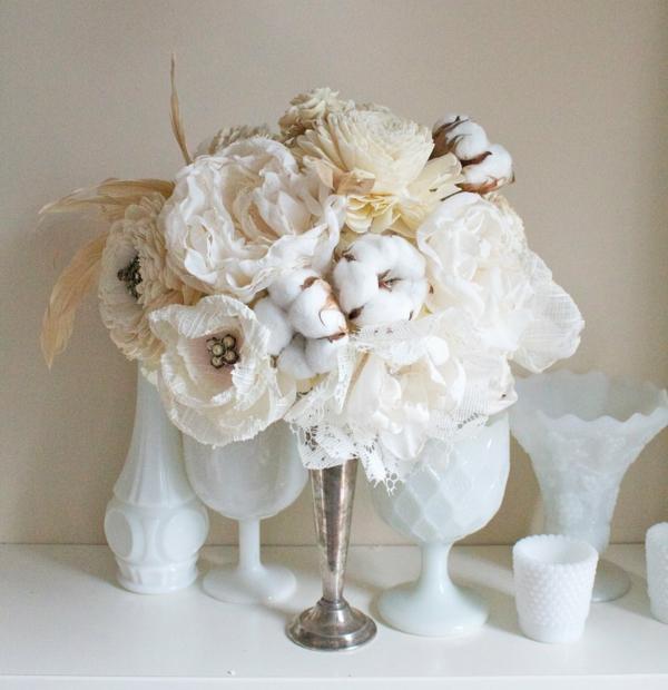 eleganter-Blumenstrauß-resized