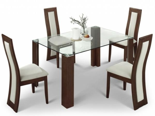 elegantes-design-vom-esszimmer-tisch