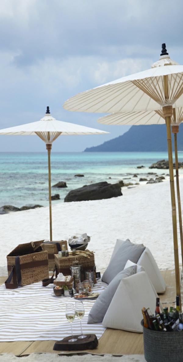 entspannung-urlaub-malediven-reisen- malediven-reise-ideen-für-reisen
