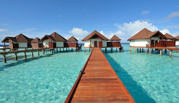erstaunliche-malediven-urlaub-malediven-malediven-reisen-malediven-urlaub-malediven-reisen