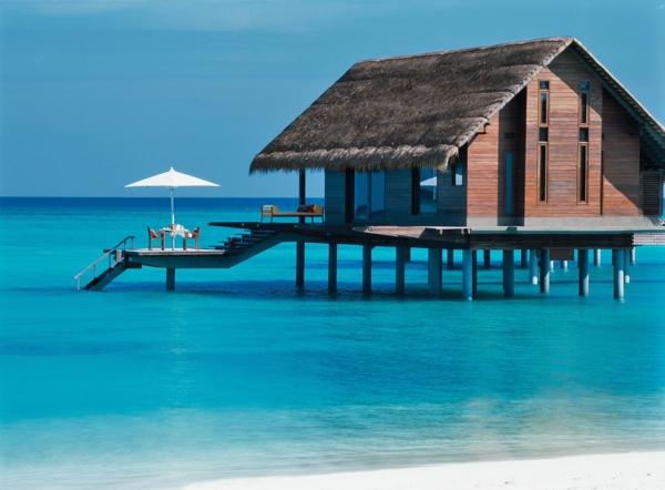 erstaunlicher_urlaub-malediven-reisen- malediven-reise-ideen-für-reisen