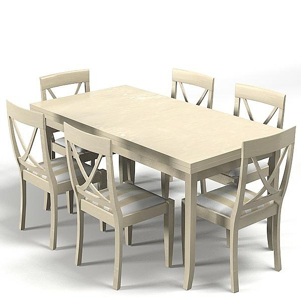 Tisch Im. Trendy Pcap Im Pan Foto Zytronic With Tisch Im. Excellent ...