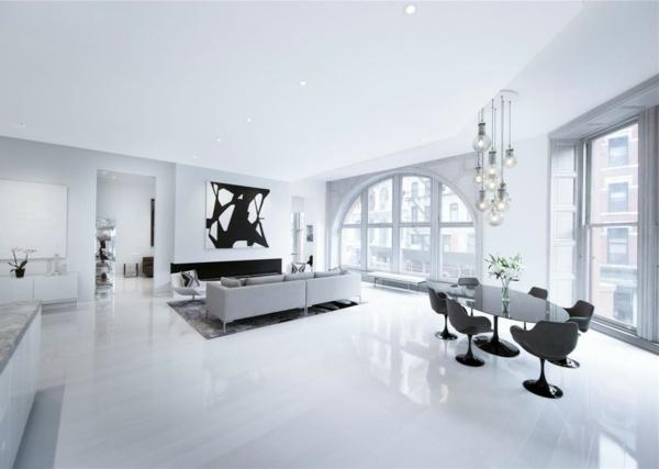 Designer Drehstuhl Esszimmer ~ Speyeder.net = Verschiedene Ideen für die Raumgestaltung Inspiration