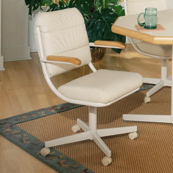 esszimmer-drehstuhl-sehr-interessantes-weißes-modell