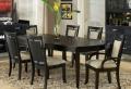 31 super Modelle vom Esszimmer Tisch!