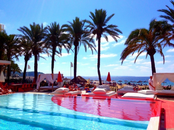 exotischer-Urlaub-in-Ibiza-resized