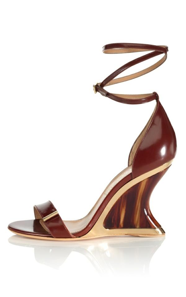 extravagante-sandalen-sandalen-keilabsatz-wedges-schuhe-keilabsatz-schuhe-mit-absatz