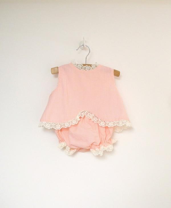 fantastische-babykleider-baby-kleidung-baby-klamotten-schöne-modelle