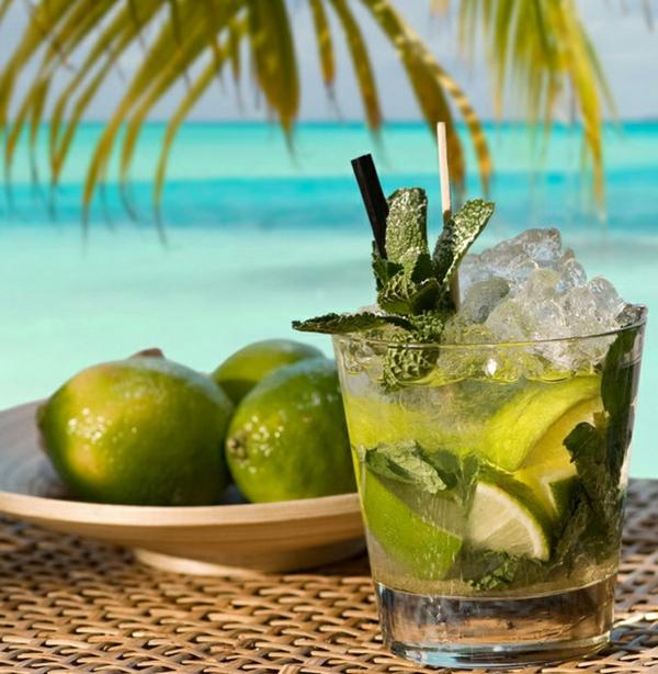 fantastische-cocktails-rezepte-die-besten-cocktails-klassische-cocktails-cocktail-klassiker