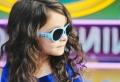 Kindersonnenbrille – Schutz und Stil für die Kinderaugen!