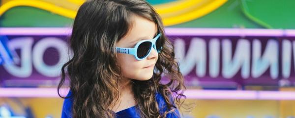 fantastische-kinder-sonnenbrille-designer-sonnenbrillen-coole-sonnenbrillen-kinder-sonnenbrillen-sunglasses-kindersonnenbrille