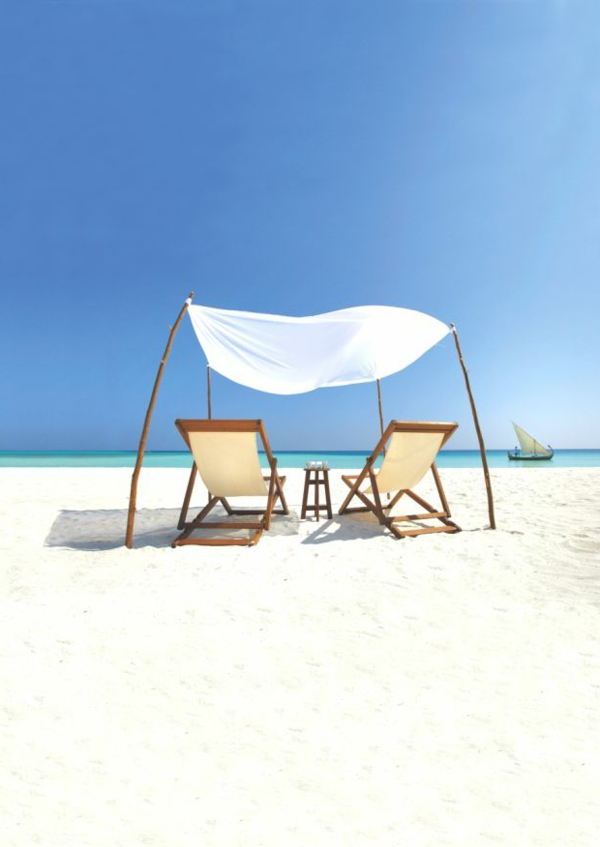 fantastischer-urlaub-malediven-reisen- malediven-reise-ideen-für-reisen