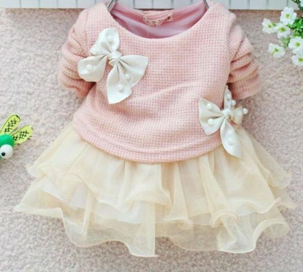 fantastisches-babykleid-babykleidung-online-babyklamotten-günstige-babykleidung-babykleid