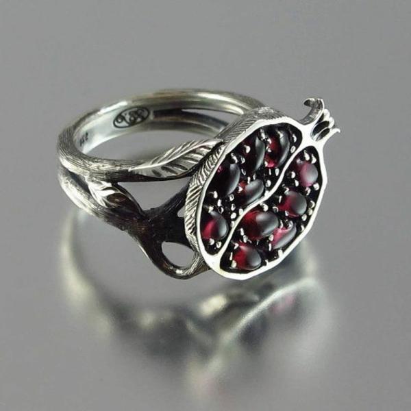 fantastisches-design--ring-silber ringe-silber-sterling-silber-silberring-ringe-kaufen
