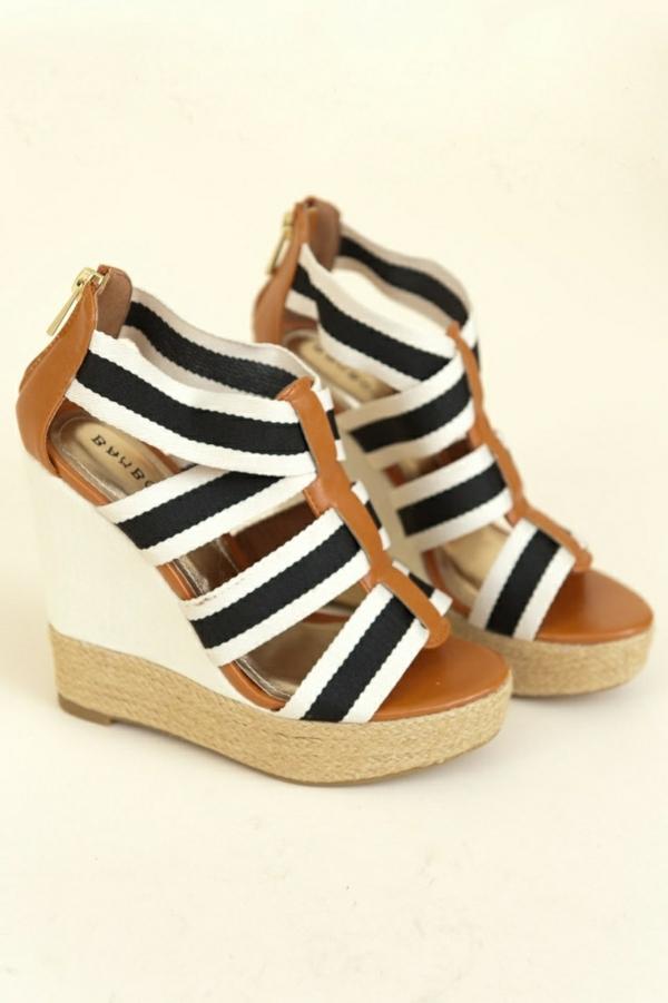 faszinierende-wedges-schuhe-keilabsatz-schuhe-mit-absatz-sandalen