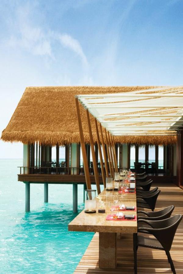 ferienhäuser-urlaub-malediven-reisen- malediven-reise-ideen-für-reisen