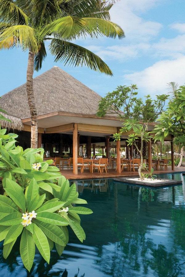 ferienhaus-urlaub-malediven-reisen- malediven-reise-ideen-für-reisen