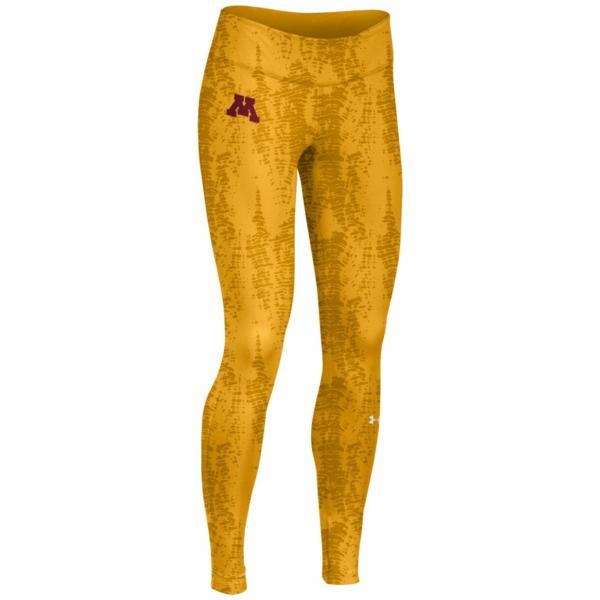 frische-gelbe-Leggings-resized