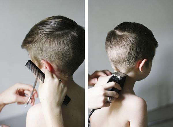 frisuren-für-jungs-super-modern-aussehen