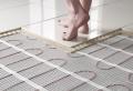 Fußbodenheizung – Segen oder Plage?