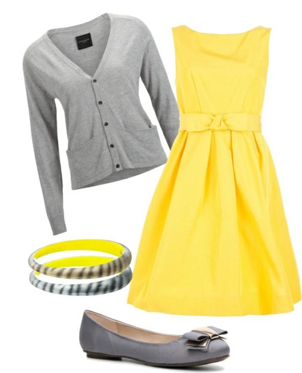 --gelbe-kleider-trendiges-design-moderne-kleider-sommerkleider-