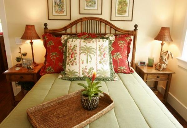 gemütliches-asiatisches-schlafzimmer