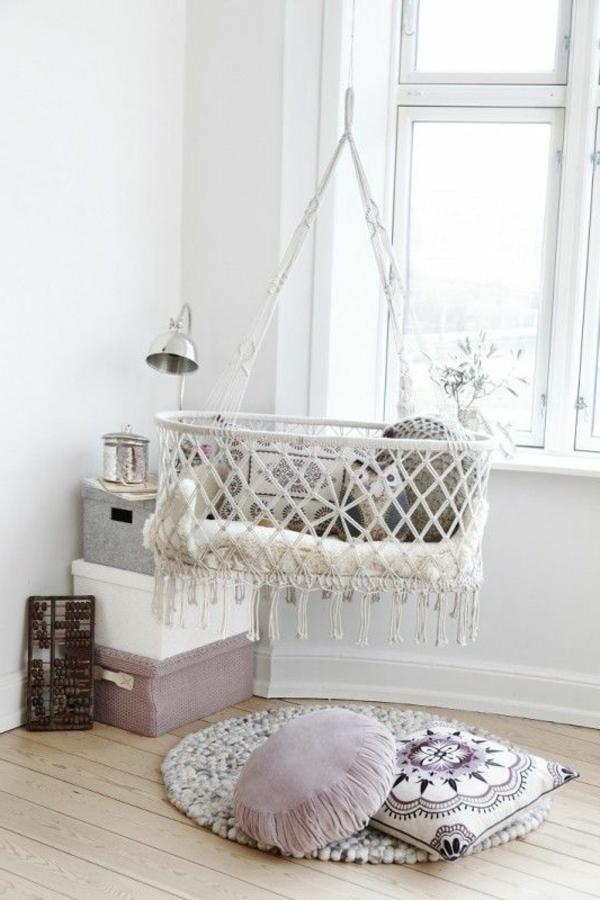 gemütliches-babyzimmer-gestaltung-babyzimmer-komplett-babyzimmer-einrichten