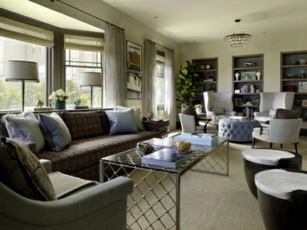 gro es bild wohnzimmer. Black Bedroom Furniture Sets. Home Design Ideas