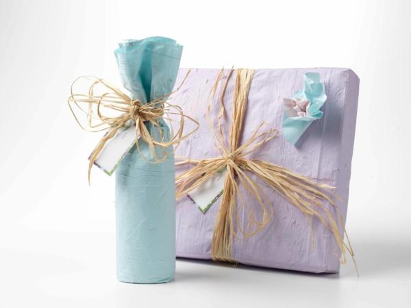 geschenke-verpackungsideen-originelle-verpackung-coole-geschenke-ideen--