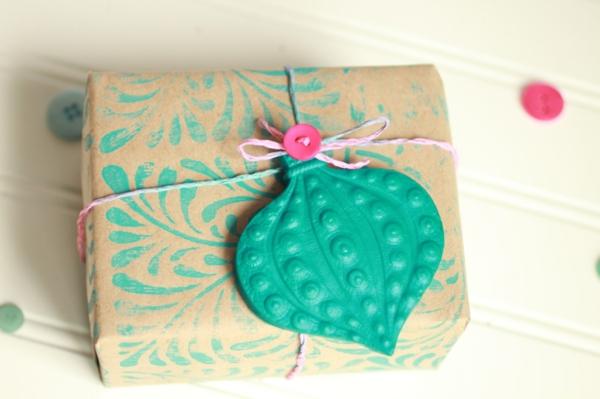 -geschenke-verpackungsideen-originelle-verpackung-coole-geschenke-ideen-