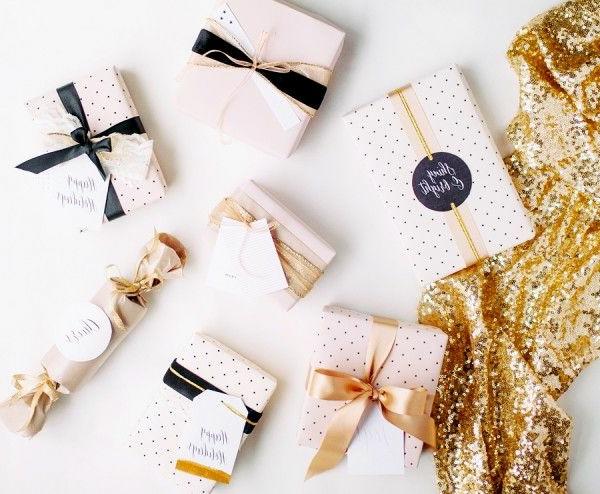 geschenke-verpackungsideen-originelle-verpackung-coole-geschenke-ideen