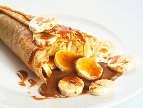 gesunde-frühstücksideen-leckeres-frühstück-gesundes-frühstück-rezepte-