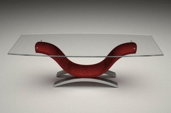 glasplatte-tisch-mit-einer-schicken-gestaltung