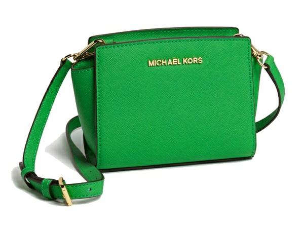 grün-michael-kors-taschen-michael-kors-designer-taschen-michael-kors-handtaschen