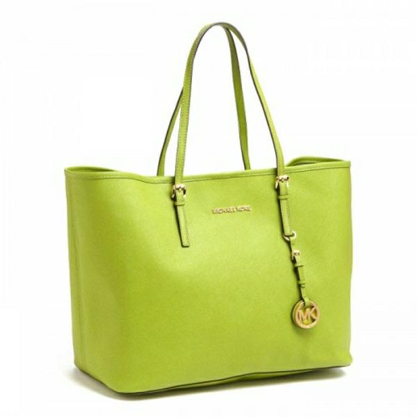 grüne-taschen-von-michael-kors-michael-kors-handtasche Michael Kors Taschen