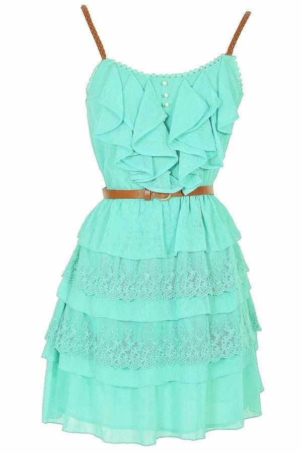 grünes_sommerkleid-damenkleider-kleider-damen—damenmode