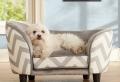 Hundesofa – 16 bequeme Modelle für den besten Hund!