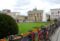 Frühling in Berlin: so herrlich ist es!