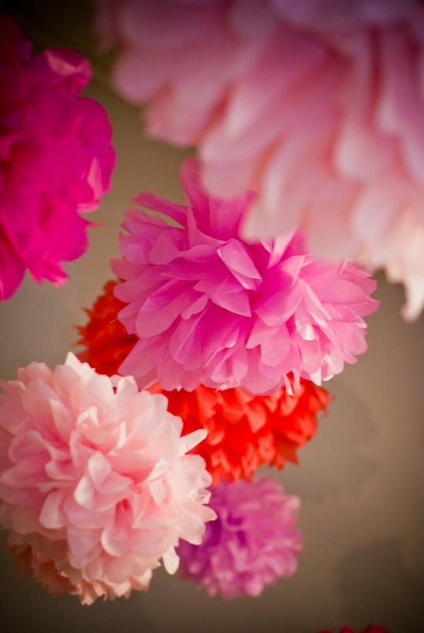 hängende-Papierblumen-resized