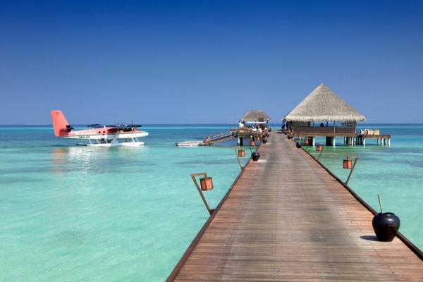 häuser-auf-den-malediven-urlaub-malediven-malediven-reisen-malediven-urlaub-malediven-reisen