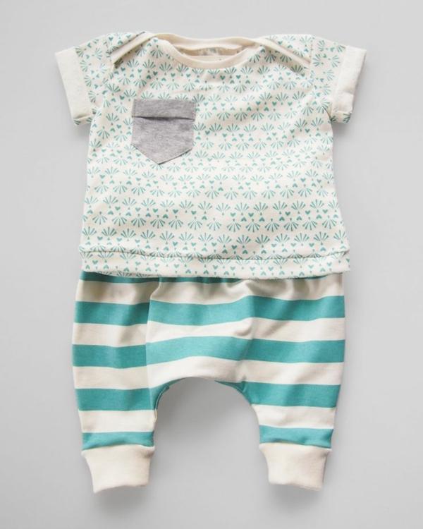 hübsche--babymode-baby-kleidung-babykleider-schönes-design