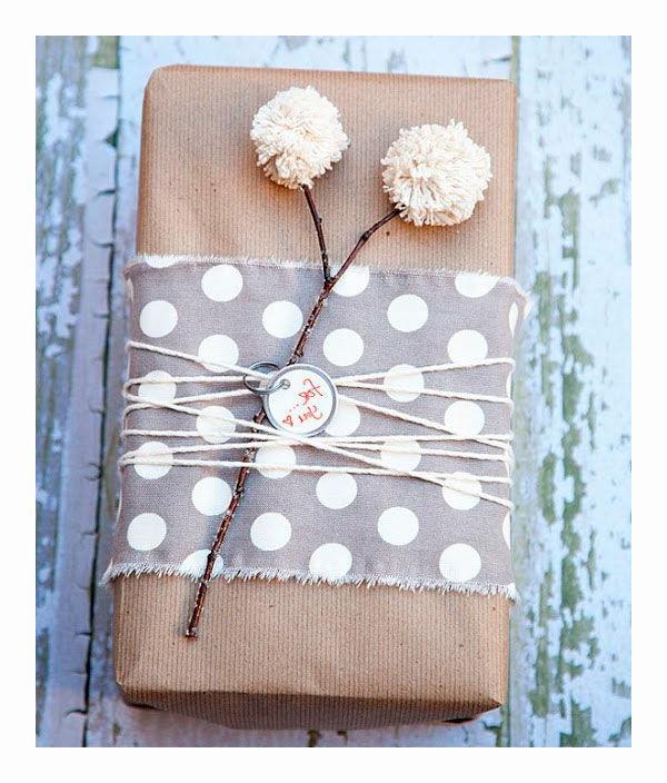 --hübsche-verpackungen-basteln-originelle-geschenke-zum-verpacken