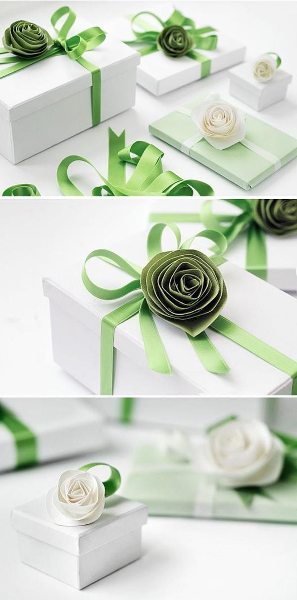 --hübsche--verpackungen-basteln-originelle-geschenke-zum-verpacken