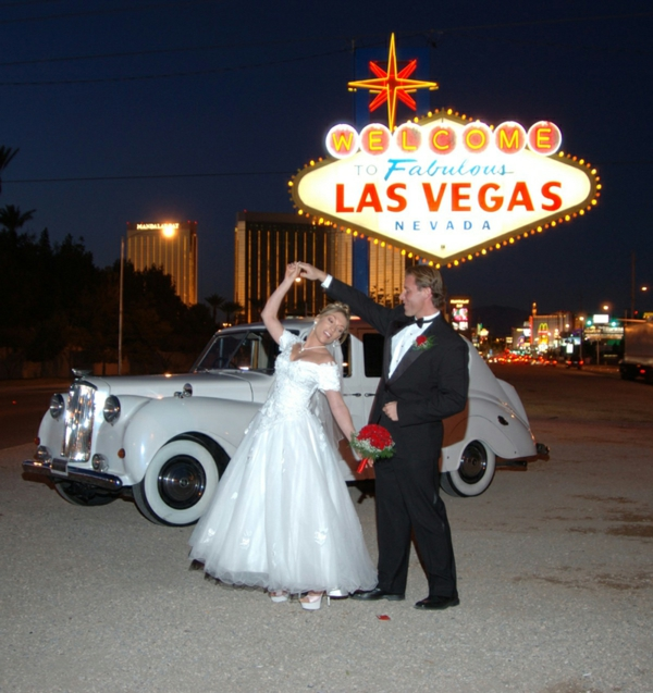 heiraten-in-las-vegas-super-bild