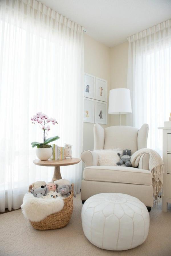 helles-babyzimmer-möbel-babyzimmer-deko-babyzimmer-ideen-