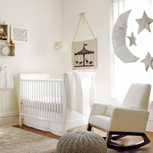 -helles-babyzimmer-möbel-babyzimmer-deko-babyzimmer-ideen-