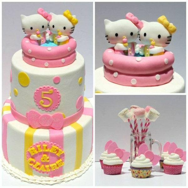 hello kitty torte fertig kaufen appetitlich foto blog. Black Bedroom Furniture Sets. Home Design Ideas