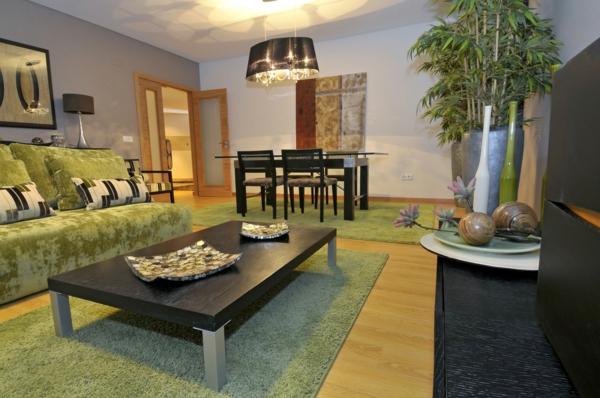 herrliches-großes-wohnzimmer-super-groß-und-luxuriöses-design