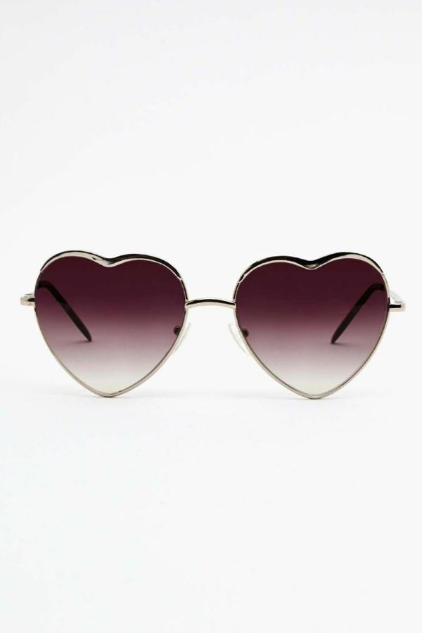 herzenförmige-sonnenbrille-designer-sonnenbrillen-moderne-trends-polarisierte-sonnenbrille-polarisiert