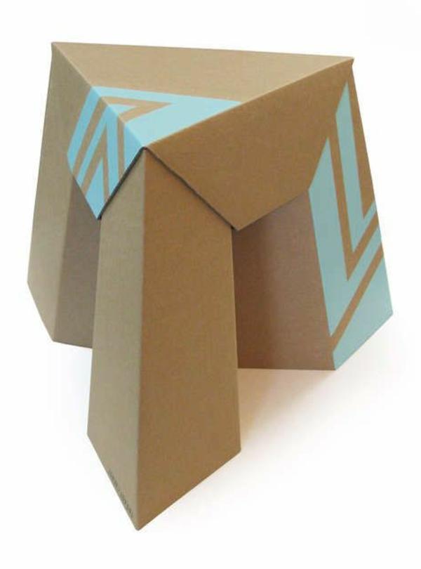 hocher-aus-pappe-karton-pappe-pappe-möbel-sofa-aus-pappe-